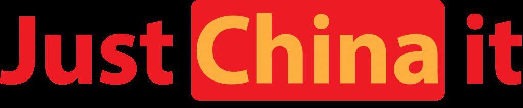 justchinait logo