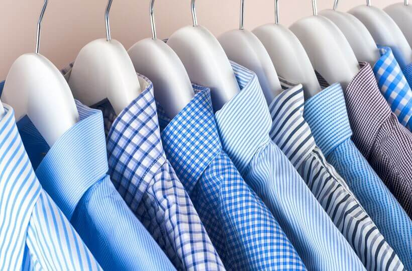 """Featured image for """"Clothing Manufacturing Companies in China – The Definitive Guide in 2022"""""""